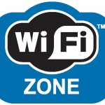 wifizone - Тарус