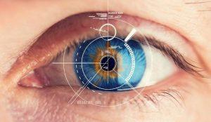 Діагностика та лікування захворювань зору - Центр лазерной коррекции ... 7c02a97f9a074
